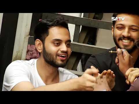 Thinking Magic EP 02 | Eid Magazine Program | SATV