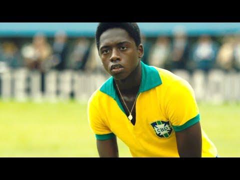 Пеле: Раждането на една легенда / Pelé: Birth of a Legend Mp3
