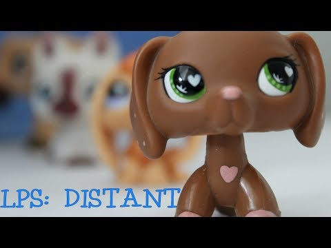 Lps: Distant | Short Film