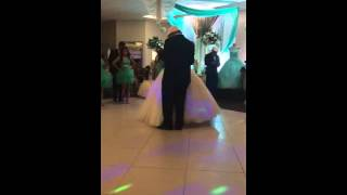 Video Best father daughter dance Mariah Varela Quince download MP3, 3GP, MP4, WEBM, AVI, FLV Agustus 2018