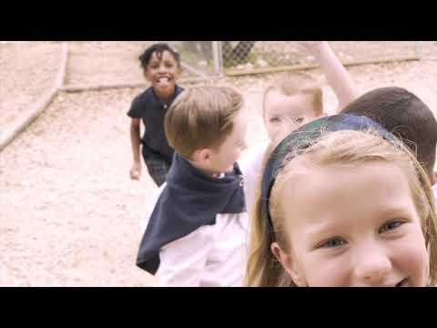 Buckner Fanning School at Mission Springs