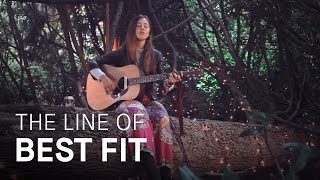"""Flo Morrissey performs """"Yes I'm Changing"""" (Tame Impala) for The Line of Best Fit"""