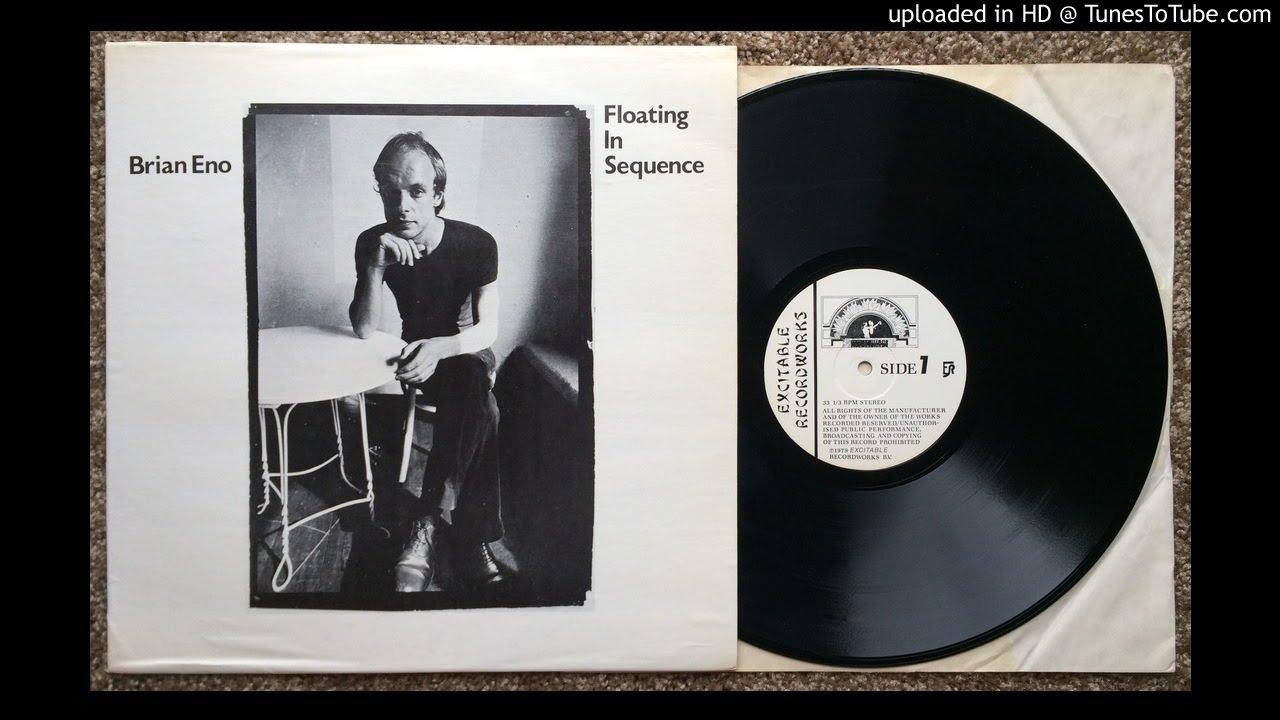 Another Green World Brian Eno Rar Criseexpress