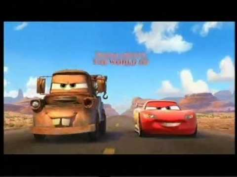 Repcsik: El Chupacabra [Disney Channel Hungary]