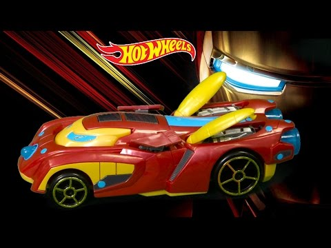 hot-wheels-marvel-civil-war-iron-man-deluxe-character-car-from-mattel