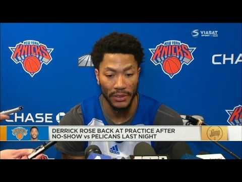 Смотреть НБА 2016-2017 онлайн, прямые трансляции матчей