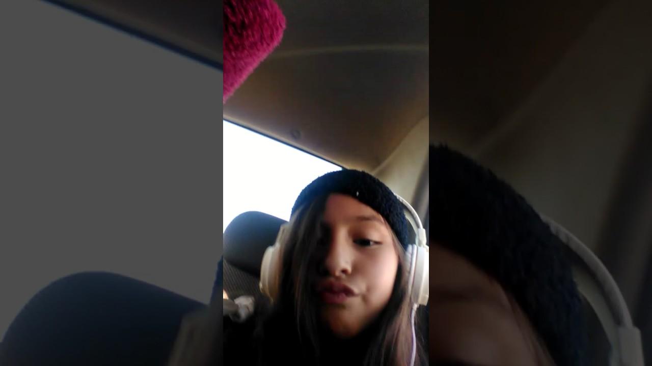 Ur sexy - YouTube