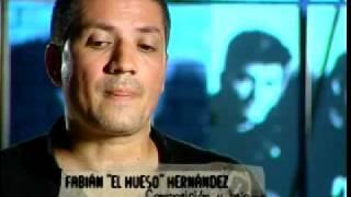 LOS ESTOMAGOS - Tango que me hiciste mal - La Púa de Colección - Dopico_MPEG1_Web_PAL.mpg