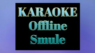 Video Tak Selamanya Selingkuh Itu Indah | Karaoke download MP3, 3GP, MP4, WEBM, AVI, FLV Maret 2018