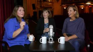 episode 26 financial matters women should know presented by bank champaign