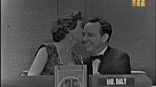 WML 1959 Maureen O