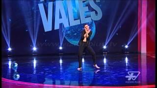 Tu Si Que Vales - Kostandinos Laska - 13 Maj 2015 - Show - Vizion Plus