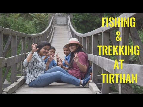 fishing,-trekking-&-wooden-bridge-at-tirthan-|-things-to-do-in-tirthan---part-1