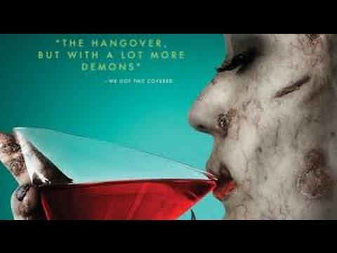 Avas Possessions (2015) with Carol Kane, William Sadler, Jemima Kirke Movie