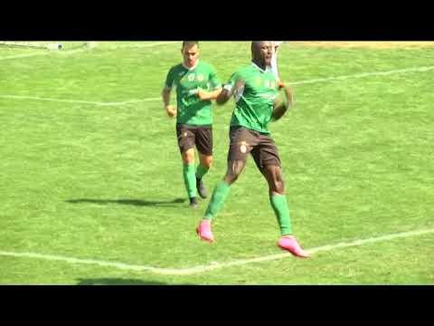 L'Ascó assoleix la quarta victòria seguida, contra l'Horta (2-1)