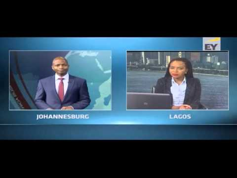 Zambian Elections, Kenya's Fuel Price & Bond Index On African Business News