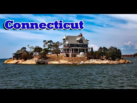 Top 10 Reasons NOT To Move To Connecticut. Hartford Made Another List.