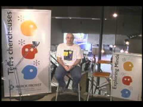 Gut gemocht Expo-sciences - trouver une idée de projet - YouTube CV31
