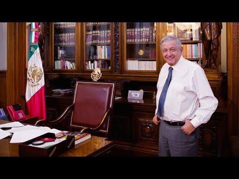 Primera Parte De Entrevista Con Epigmenio Ibarra