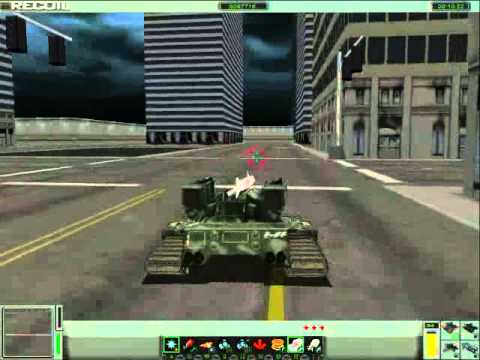 Recoil Tank Game Download For Windows 7 64 Bit by roagoldmersta - Issuu