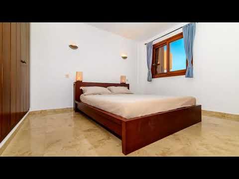 Alferini Apartment For Rent