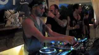The Martinez Brothers - Circo Loco - Lost at Sea