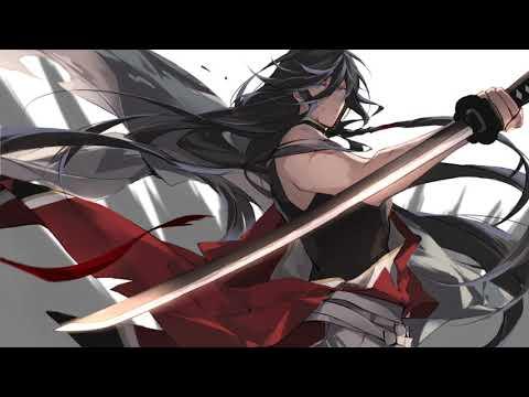 Katsugeki/Touken Ranbu Ost -