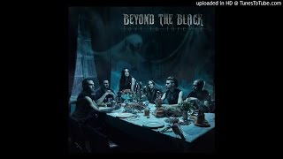 Beyond The Black - Burning In Flames w/lyrics