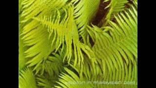Edgar Froese - maroubra bay (part 1)