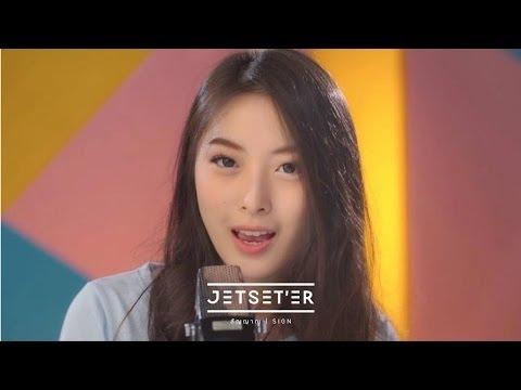 สัญญาณ (Sign) - Jetset'er 【OFFICIAL MV】
