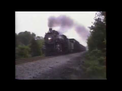 Frisco 1522 Pulling Freight
