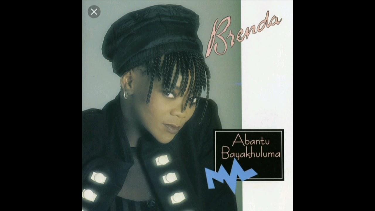 Download Brenda Fassie - Phantsi.