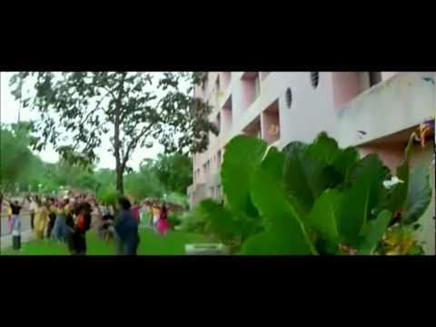Jise Dekh Mera Dil Dhadka - Phool Aur Kaante - Kumar Sanu