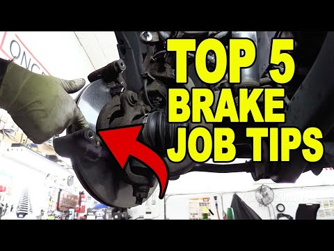 top-5-brake-job-tips--magneti-marelli-offered-by-mopar