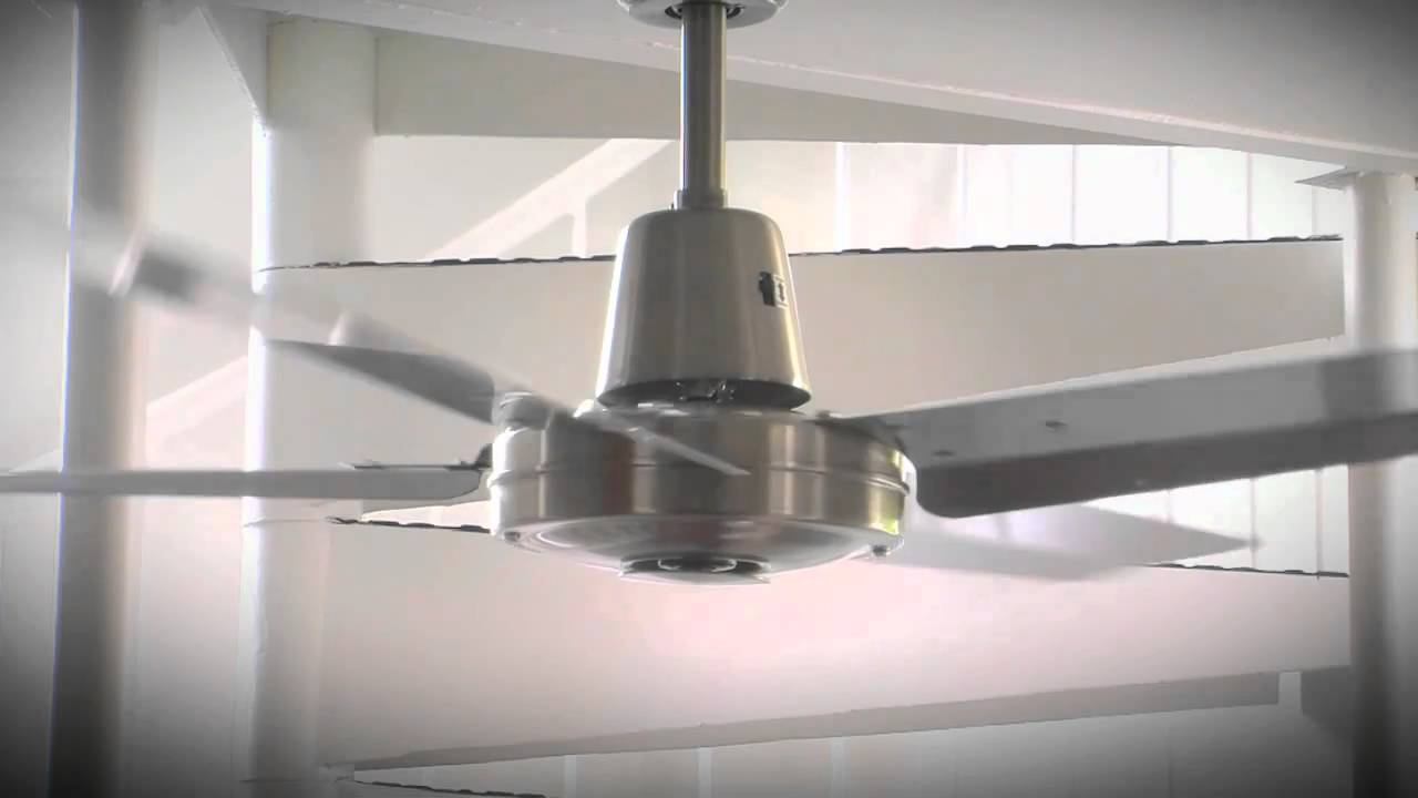 Ceiling fans in winter the benefits of using your ceiling fans in ceiling fans in winter the benefits of using your ceiling fans in winter beacon lighting youtube aloadofball Images
