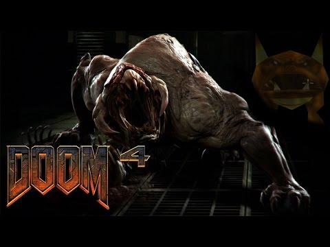 Игры про вампиров на PC - обзор и описание  