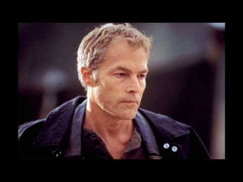 American actor Michael Massee dies at the age of 61