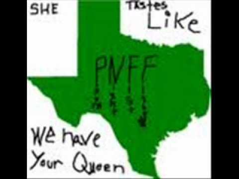 Prom Night Fist Fight - She Tastes Like Texas