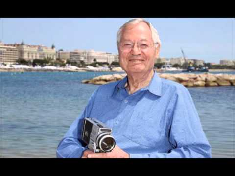MGU Interview: Roger Corman
