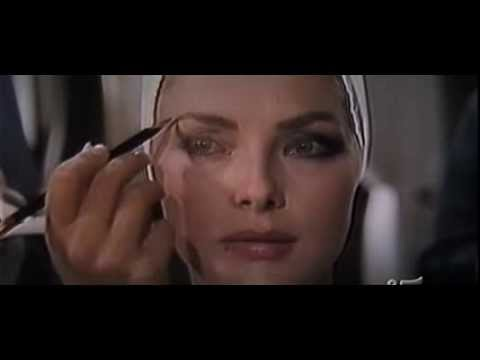 Made in Italy (1965) di Nanni Loy, ... Virna Lisi