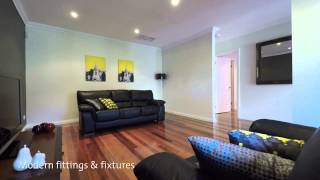 14 Great Ryrie Street Ringwood 3134 VIC by William Wong