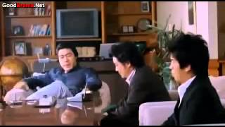 Video Korean Comedy Dramas Full Movies 2014 K Movies Favourite Wife English Subtitles Full Episodes download MP3, 3GP, MP4, WEBM, AVI, FLV Agustus 2018