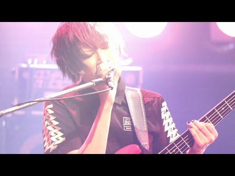 「Road to tomorrow」Music Video / IKUO