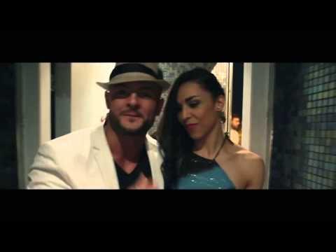 José Castillo & Intensa Music - Noche de Cuba (MSJ Remix) (Videoclip oficial)