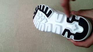 Видеообзор ботинок Sayota