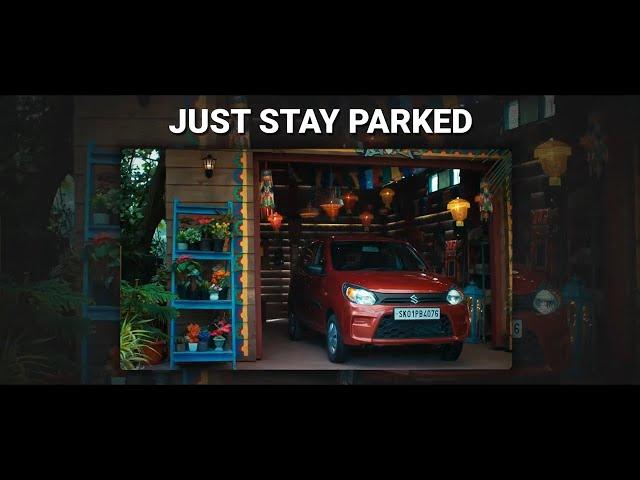 Share your Driving Memories with us #ShivamAutozone Mumbai