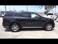 2014 Dodge Durango Riverside, Fontana, Redlands, Rancho Cucamonga, Palm Springs, CA 0171629A