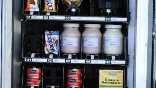 Продажа продуктов через торговые автоматы вендинг.mp4(, 2012-10-24T08:23:02.000Z)