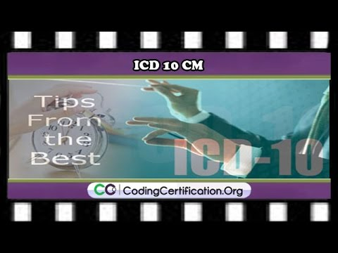 dating of pregnancy icd 10