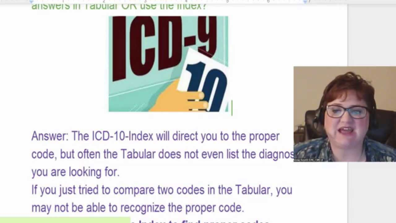 Icd 10 test taking tips icd 10 test taking strategies youtube icd 10 test taking tips icd 10 test taking strategies xflitez Choice Image